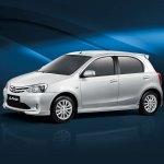 Toyota-Etios-Liva-1