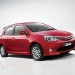 Toyota-Etios-Liva-2