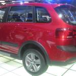 Volkswagen-Suran-Cross-04