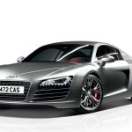 audi-r8-limited-edition-00