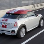mini-coupe-00