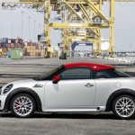 mini-coupe-02