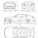 Audi-A5-2012-07