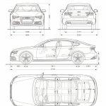 Audi-A5-2012-08