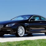 BMW-Serie-6-Coupe-00