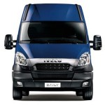 Iveco-Daily-2011-2