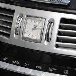 Mercedes-Benz-Clase-S-Gran-Edition-6
