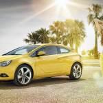 Opel Astra GTC 2012 00