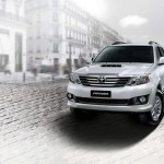 Toyota Fortuner 2012 04