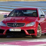 mercedes_Benz_C_63_amg_black_series-00
