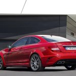 mercedes_Benz_C_63_amg_black_series-01