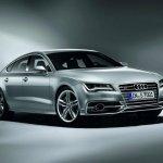 Audi-A7-Sportback-V8-Bi-Turbo-0