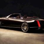 Cadillac Ciel Concept 02
