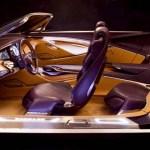 Cadillac Ciel Concept 07