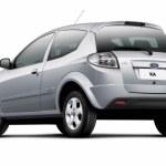 Ford Ka 2011 02