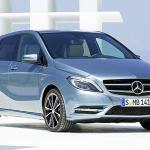 Nuevo-Mercedes-Benz-Clase-B-0