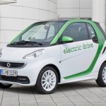 Smart-Fortwo-ED-1