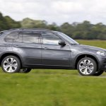 bmw-x5-exclusive-3