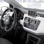 volkswagen-up-1