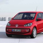 volkswagen-up-8