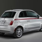Fiat-500-Pink-Ribbon-Edition-4