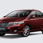 Honda-City-2012-1