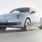 volkswagen-beetle-turbo-black-white-04
