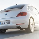 volkswagen-beetle-turbo-black-white-05