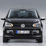 volkswagen-up-3