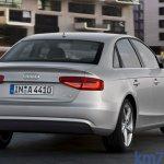 Audi-A4-2012-Oficial-2