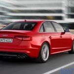 Audi-A4-2012-Oficial-4