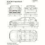 Audi-RS3-Sportback-13