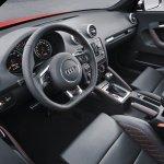 Audi-RS3-Sportback-4