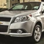 Chevrolet-Aveo-G3-1