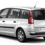 Citroen-Grand-C4-Picasso-First-2
