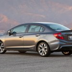 Honda-Civic_Si_2012_02