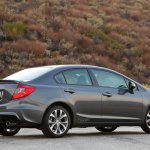 Honda-Civic_Si_2012_03