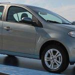 Nuevo-Fiat-Palio-2012-02