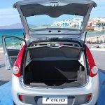 Nuevo-Fiat-Palio-2012-04