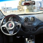 Nuevo-Fiat-Palio-2012-11