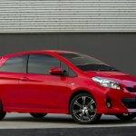 Toyota-Yaris-Sport-2