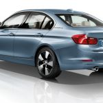 bmw-activehybrid-3-04