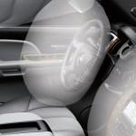 Chevrolet Suburban 2012 75º aniversario 07