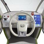 Daihatsu PICO EV Concept CSP 03