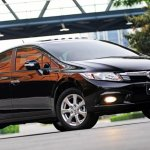 Honda-Civic-2012-1