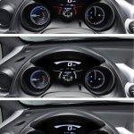 Honda-Fit-EV-2013-5