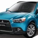 Mitsubishi-Outlander-Sport-1