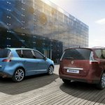 Renault Scenic restyling 2012 06