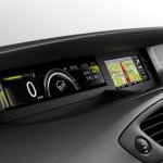 Renault Scenic restyling 2012 10
