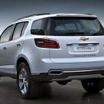 chevrolet-trailblazer-01